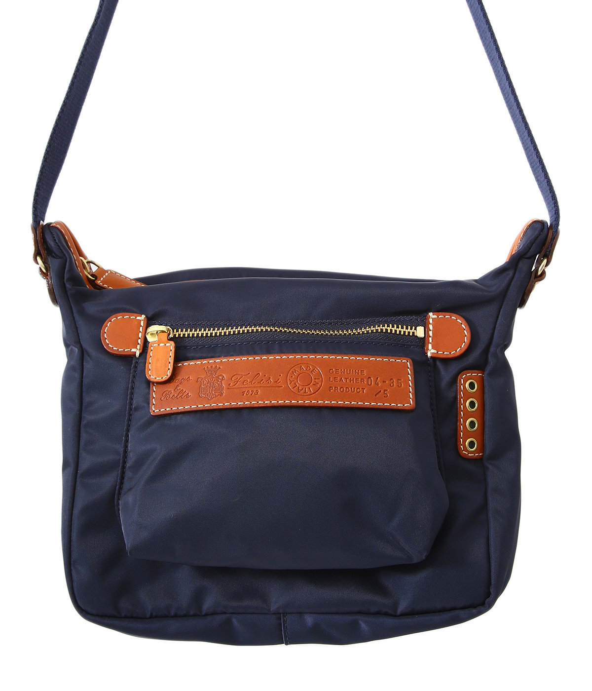 【予約】Shoulder Bag(S)