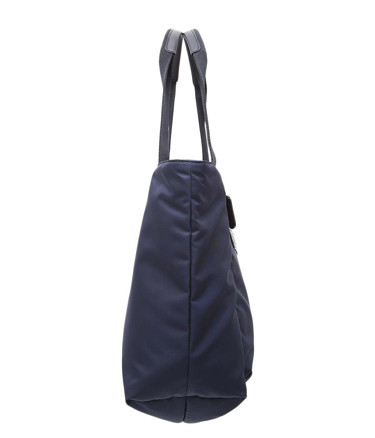 【予約】Tote Bag