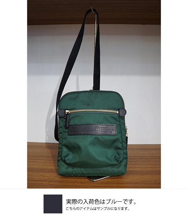 【予約】Shoulder Bag