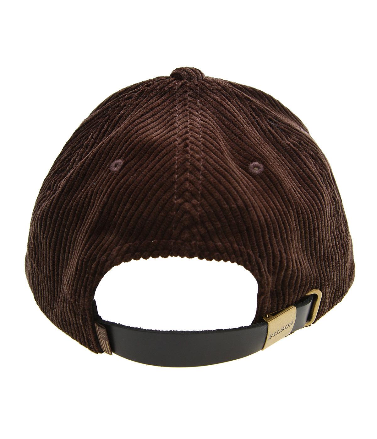 【予約】LOGGER CAP