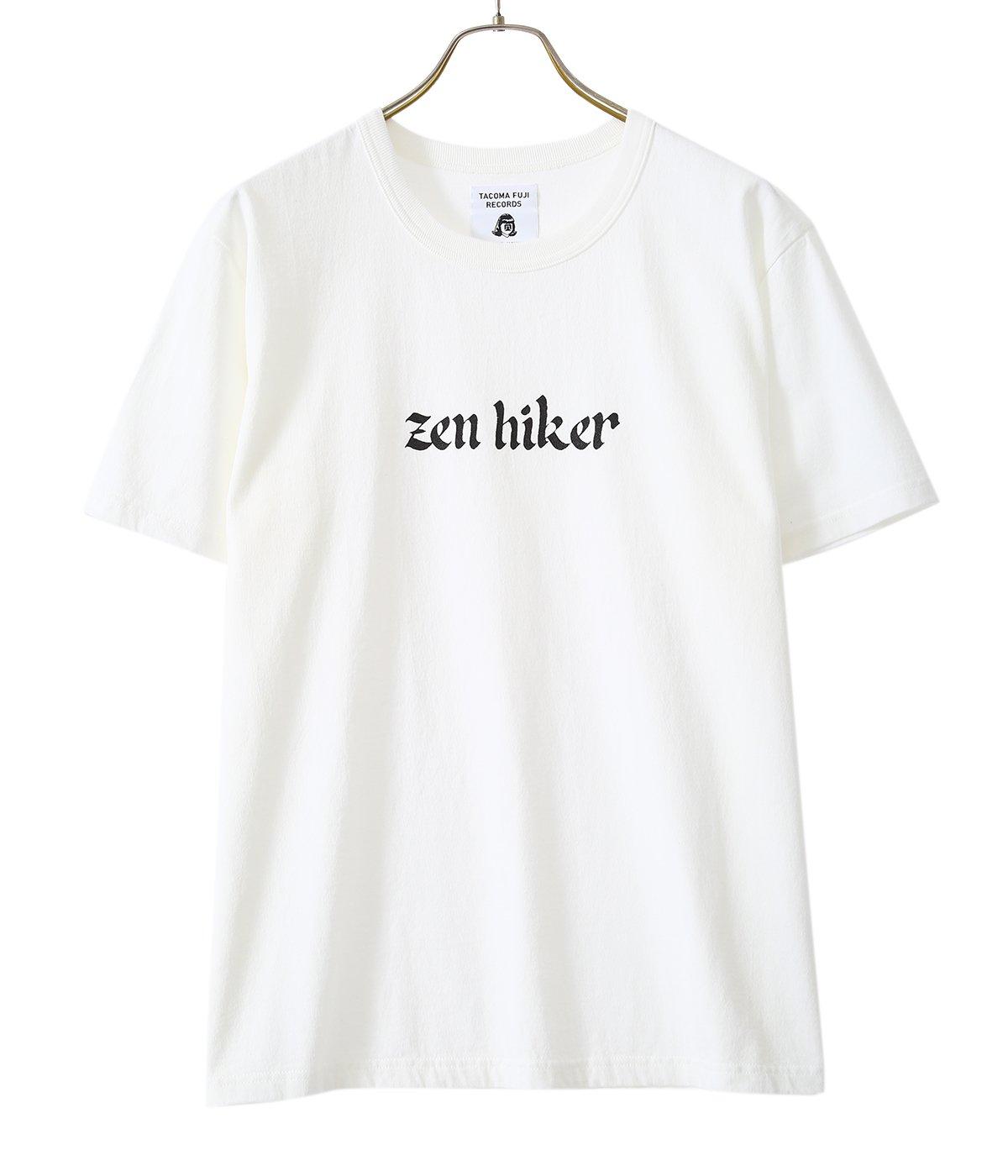 zen hiker (EP)