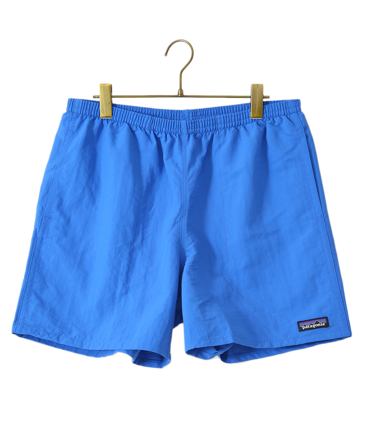 M's Baggies Shorts -5in""