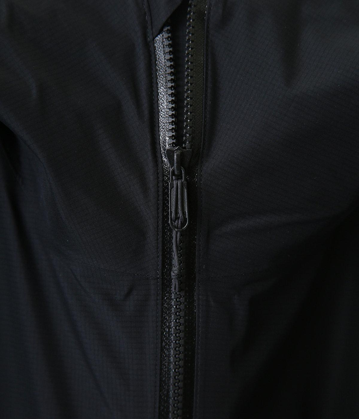 Zeta FL Jacket Men's