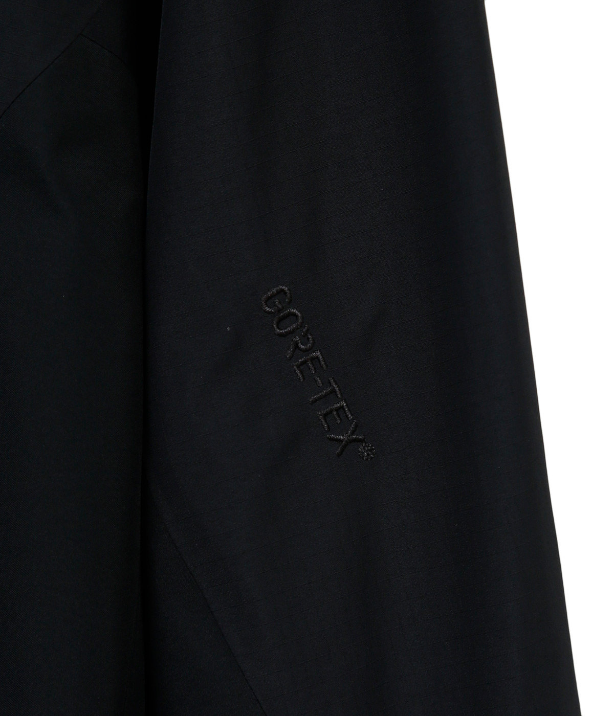 Beta SL Hybrid Jacket