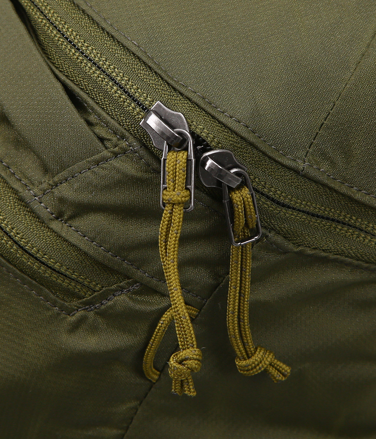 Index 15 Backpack -Bushwhack-