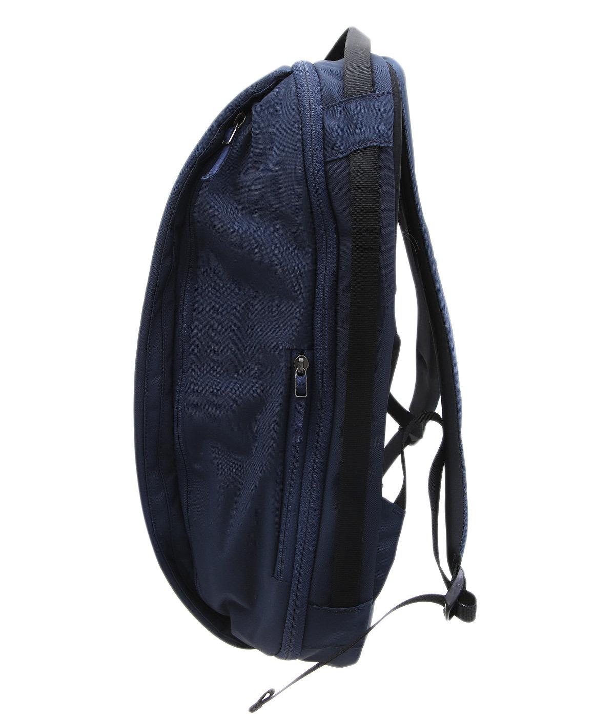 Blade 20 Backpack -Cobalt Moon-