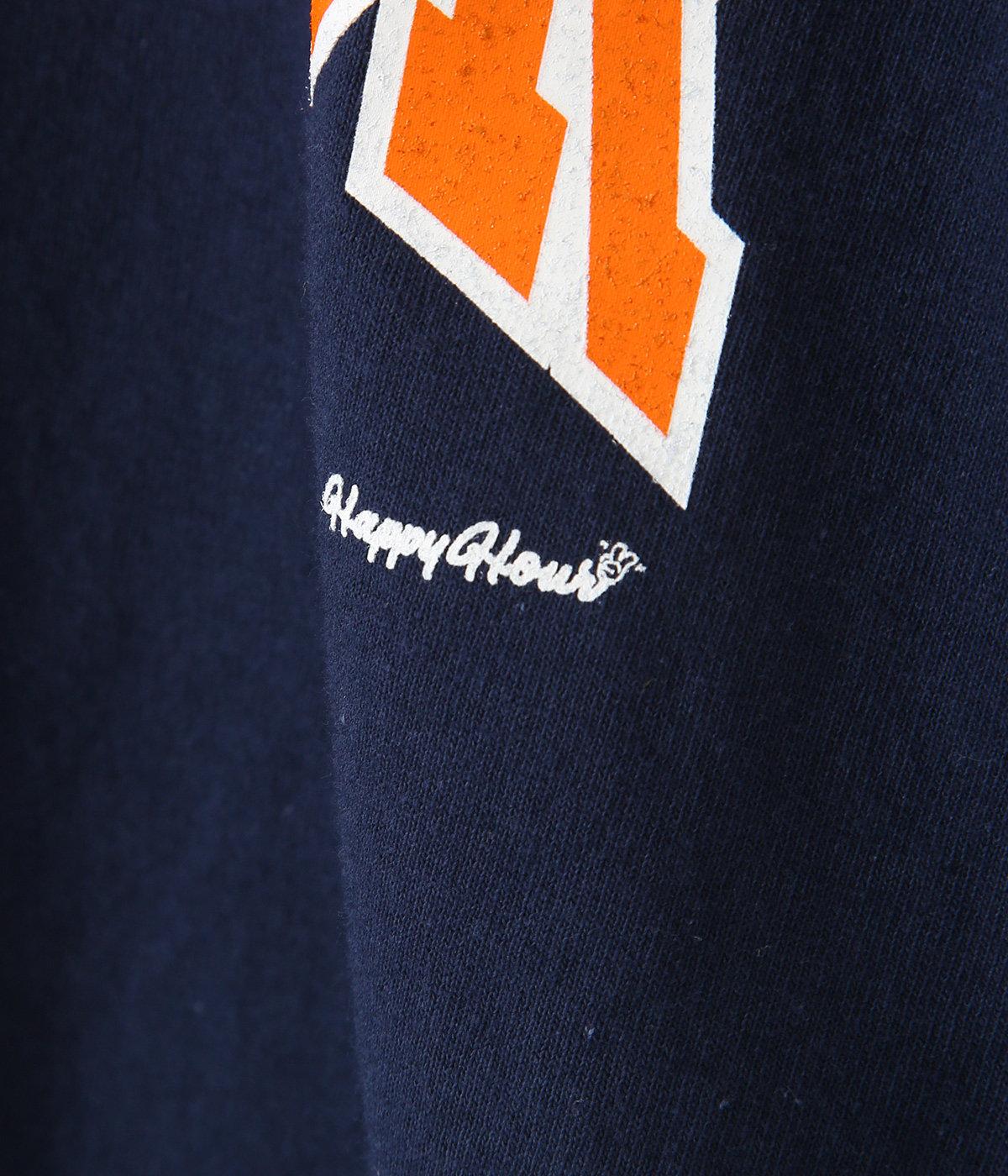 HAPPY HOUR (LS) shirt