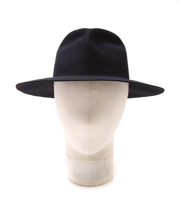 RABBIT100 STANDARD HAT