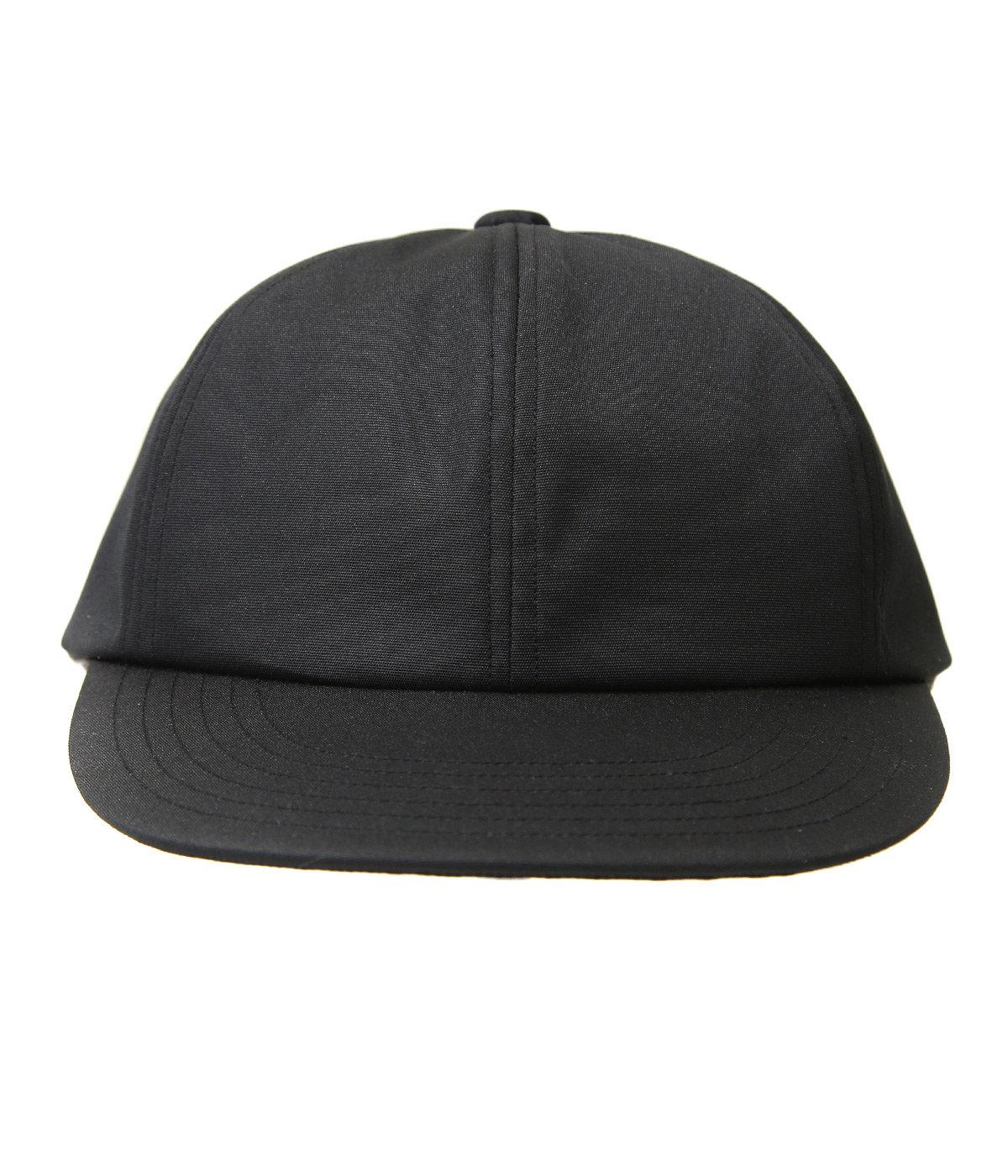 CORDURA CAP
