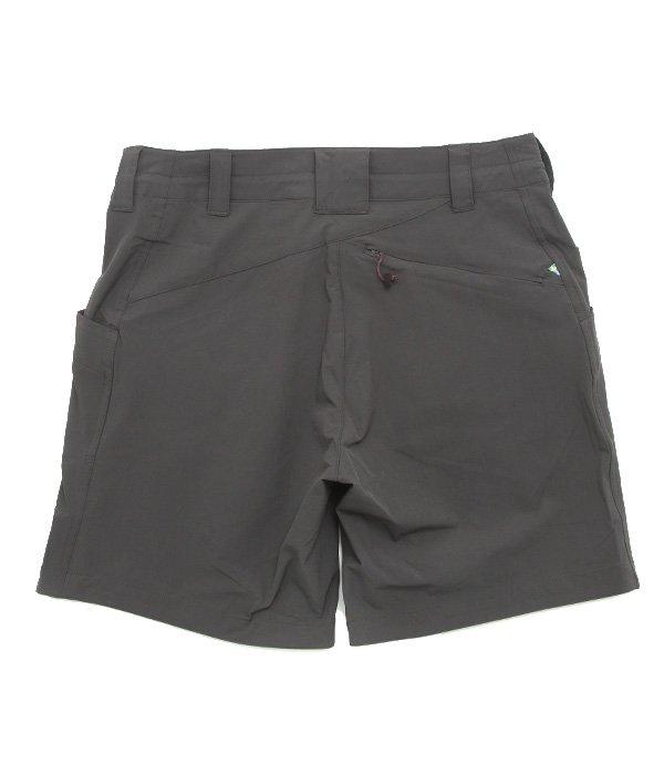Vanadis Shorts M's