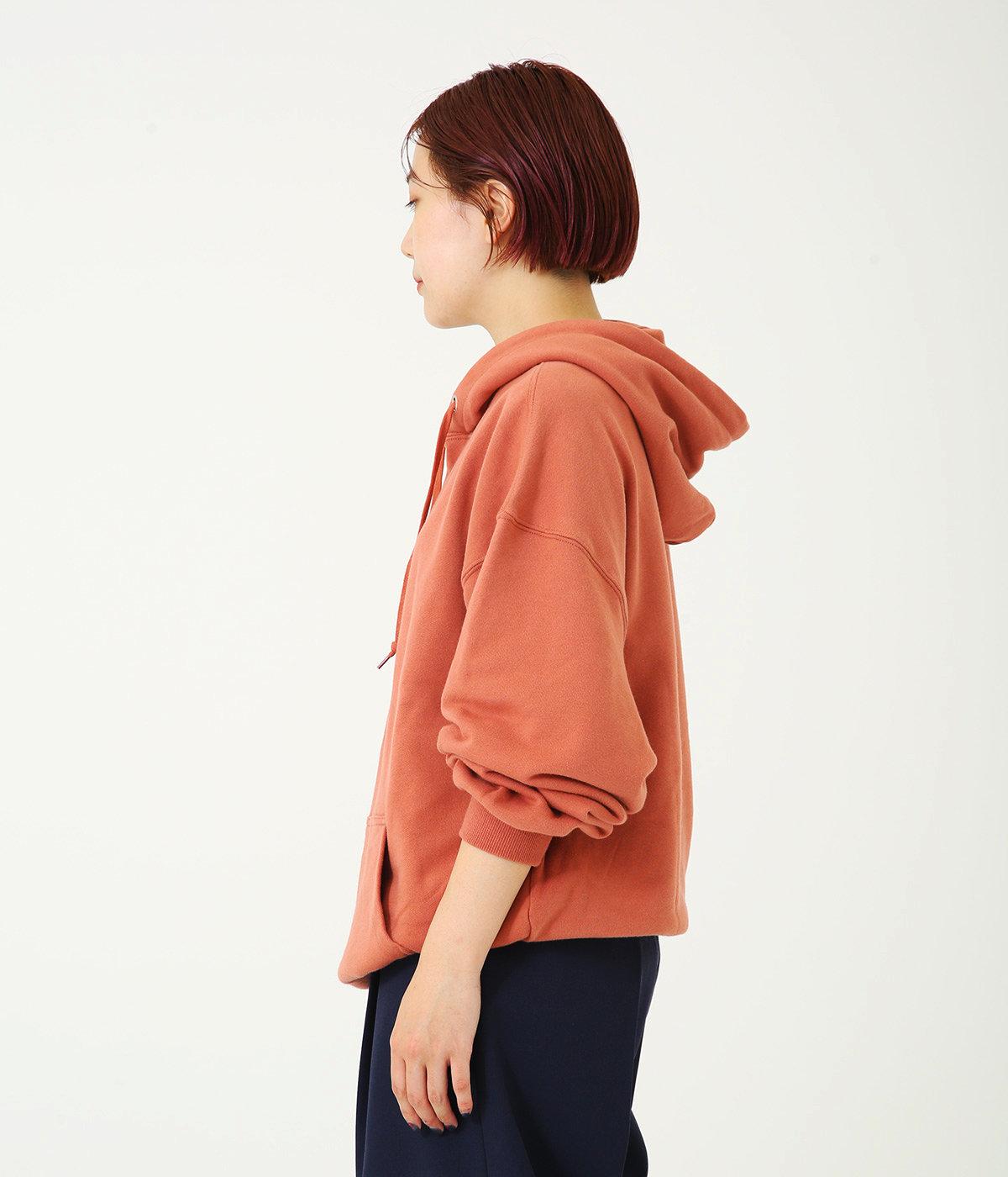 【ブリック】NARUMI ( 158cm ):M