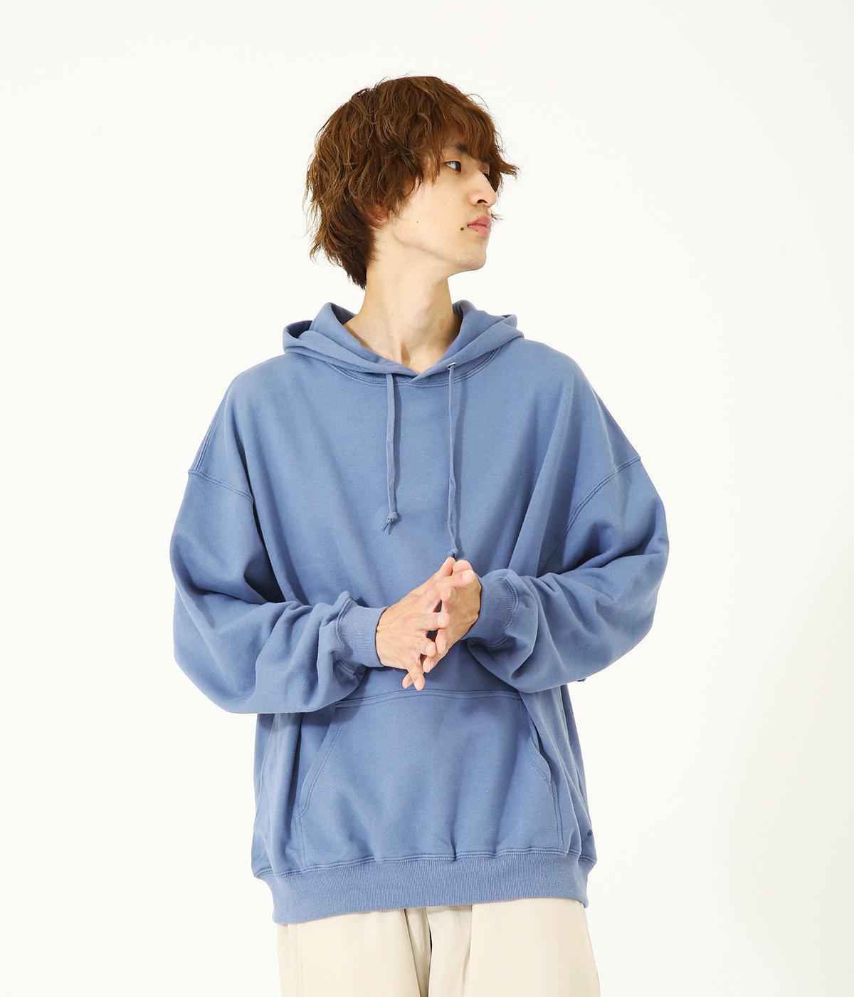 【ブルー】KANZAWA ( 181㎝/60㎏ ):L