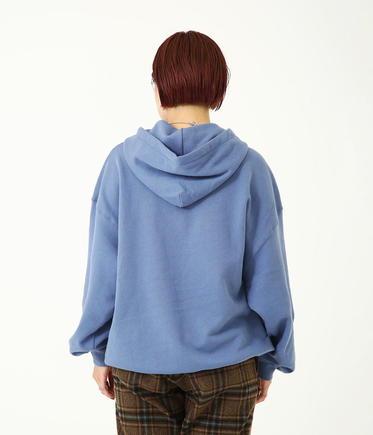 【ブルー】NARUMI ( 158cm ):M