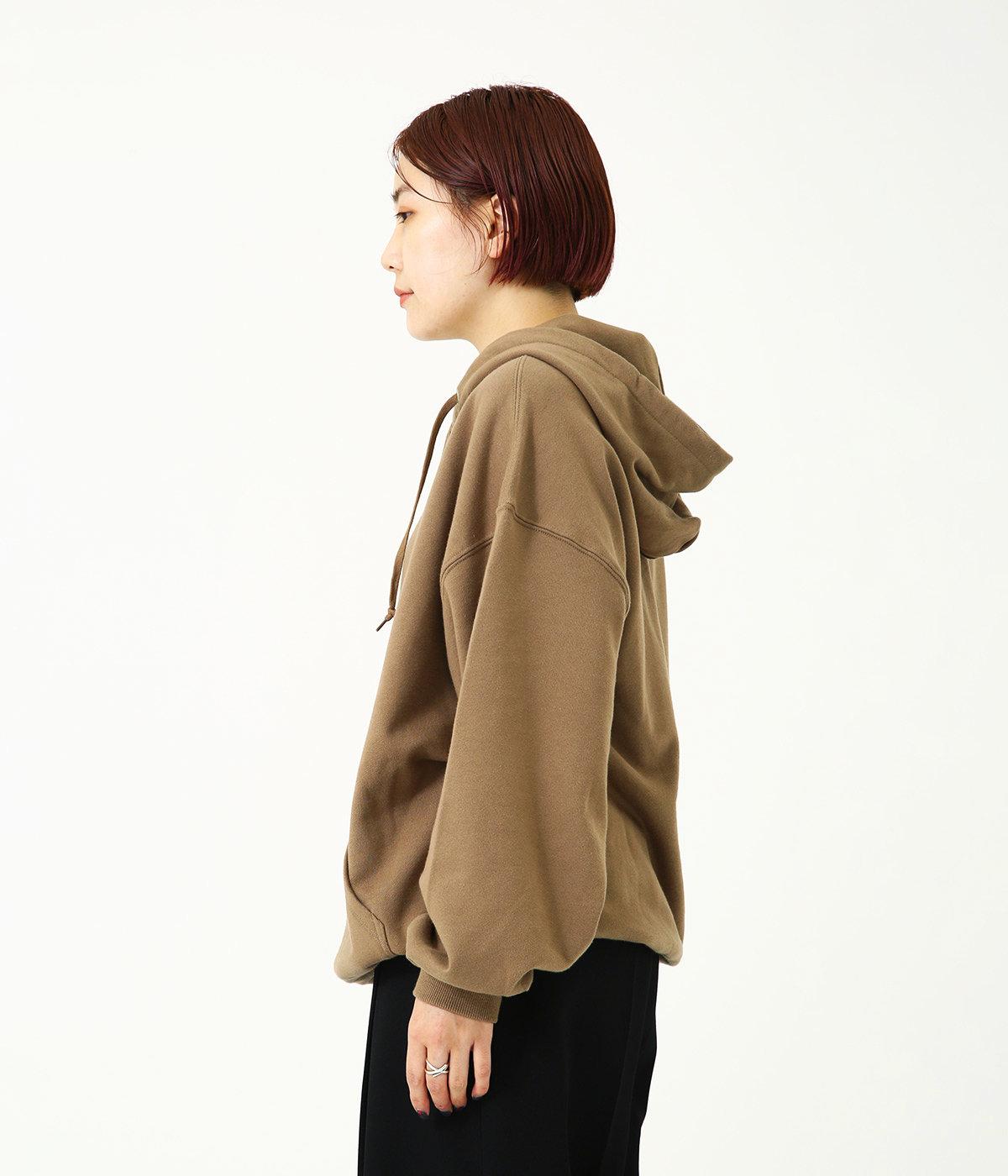 【カーキ】NARUMI ( 158cm ):M