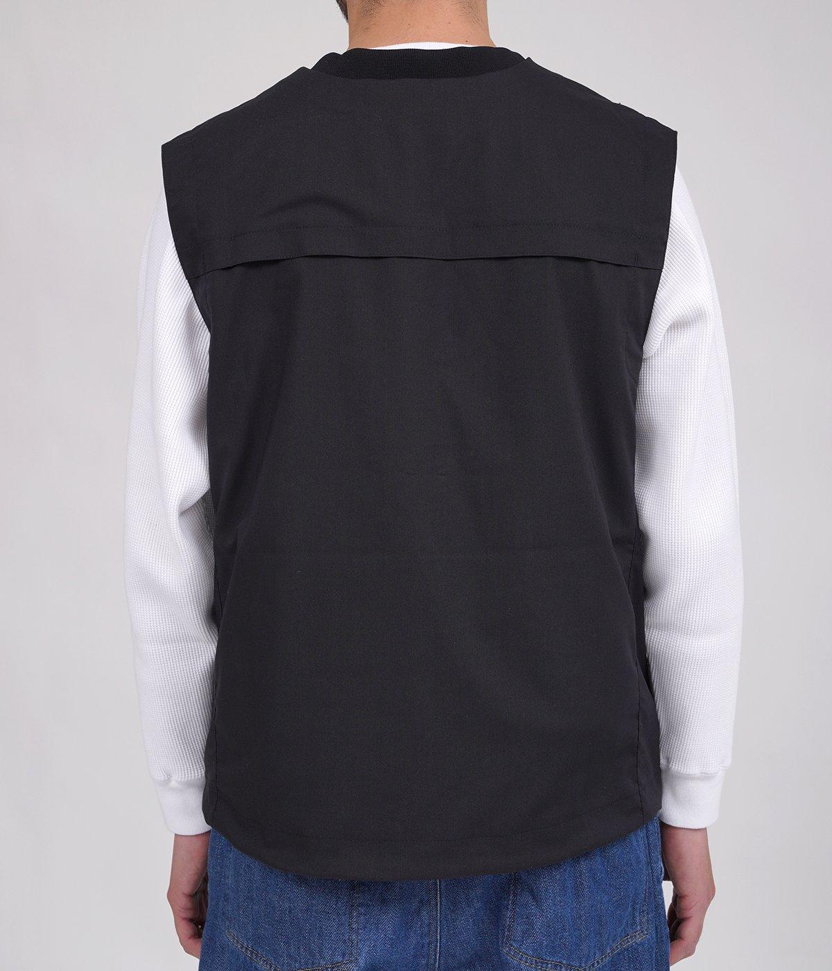 BLADE Vest