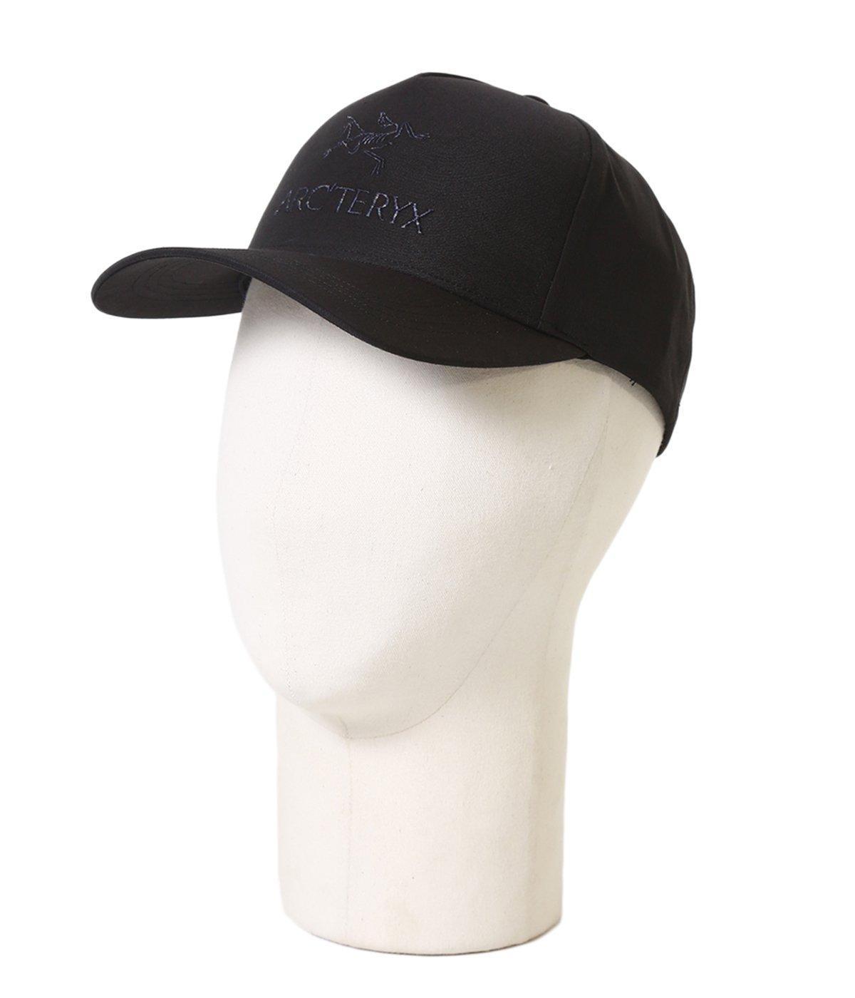 Multi Crest Ball Cap