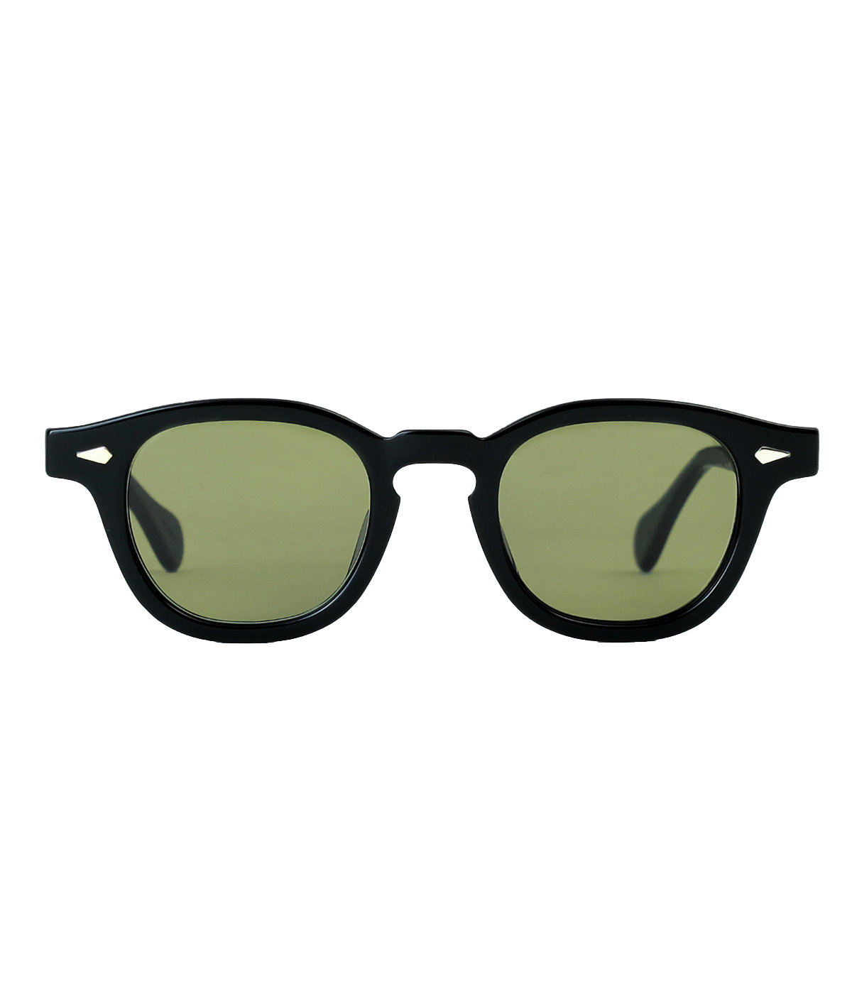 AR 44-22 - BLACK /  GREEN(G-15) -