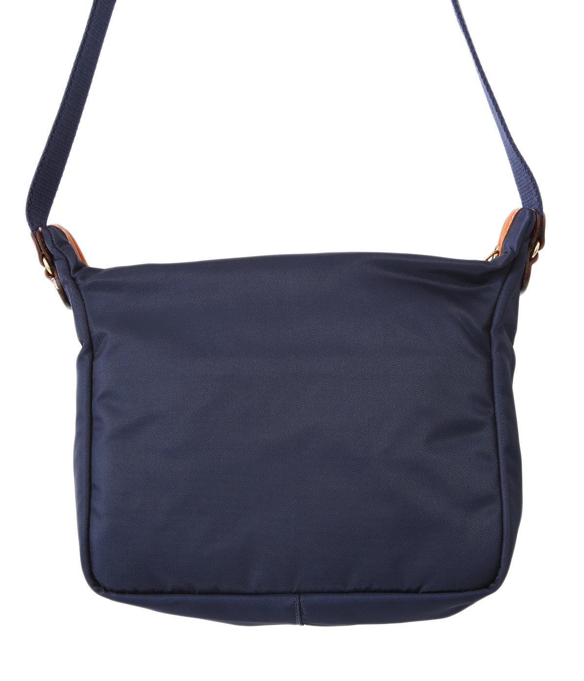 Shoulder Bag(S)