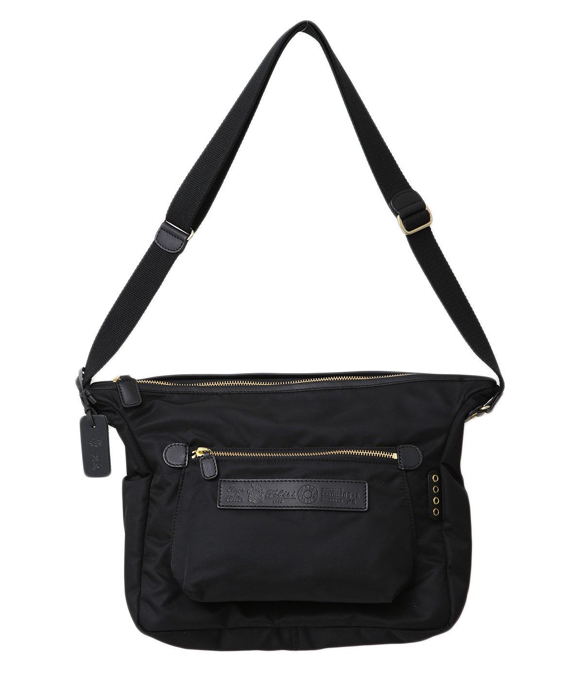 Shoulder Bag(M)