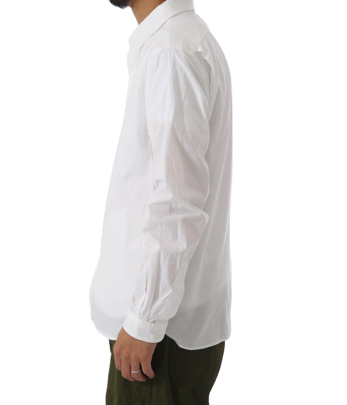 コンフォートシャツ スタンダードRC