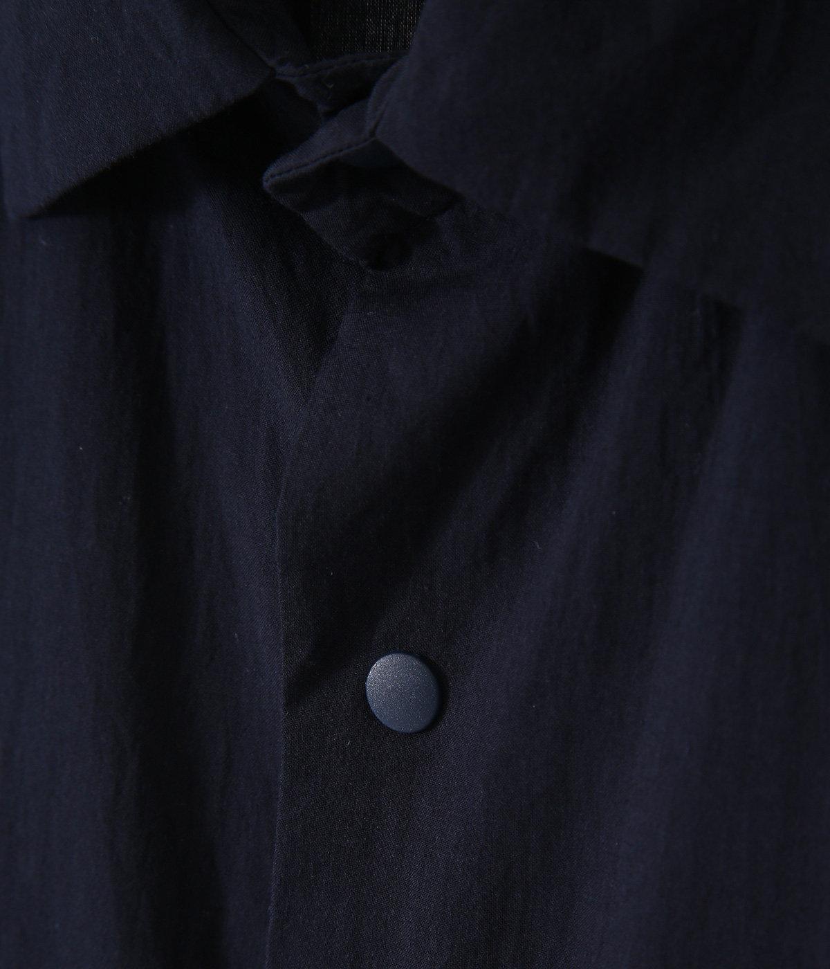 コンフォートシャツ リラックス スクエア
