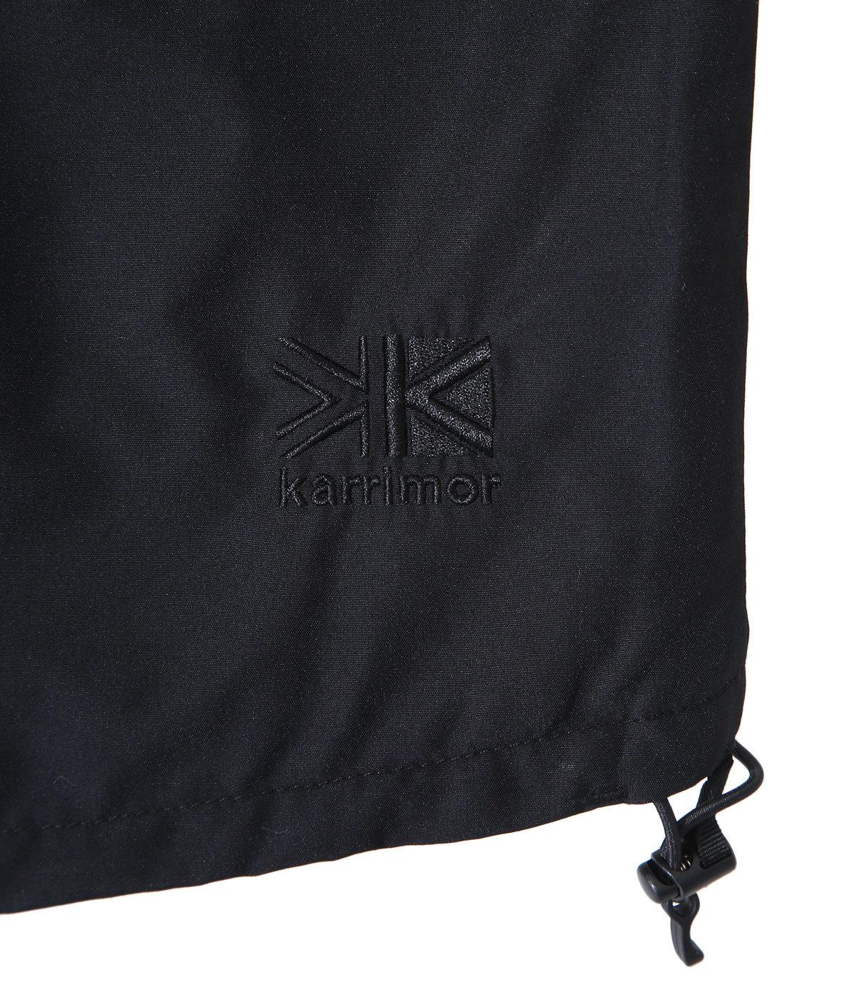 【予約】camp reversible JKT