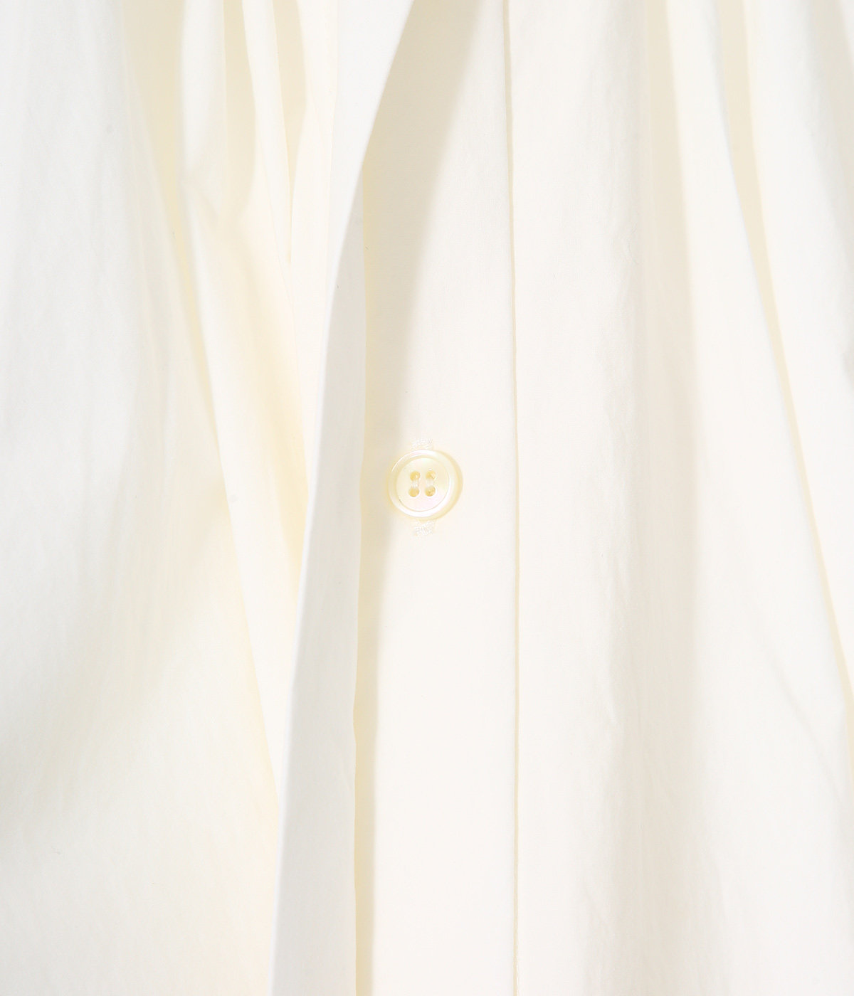 【レディース】W FACE STAND TOPS
