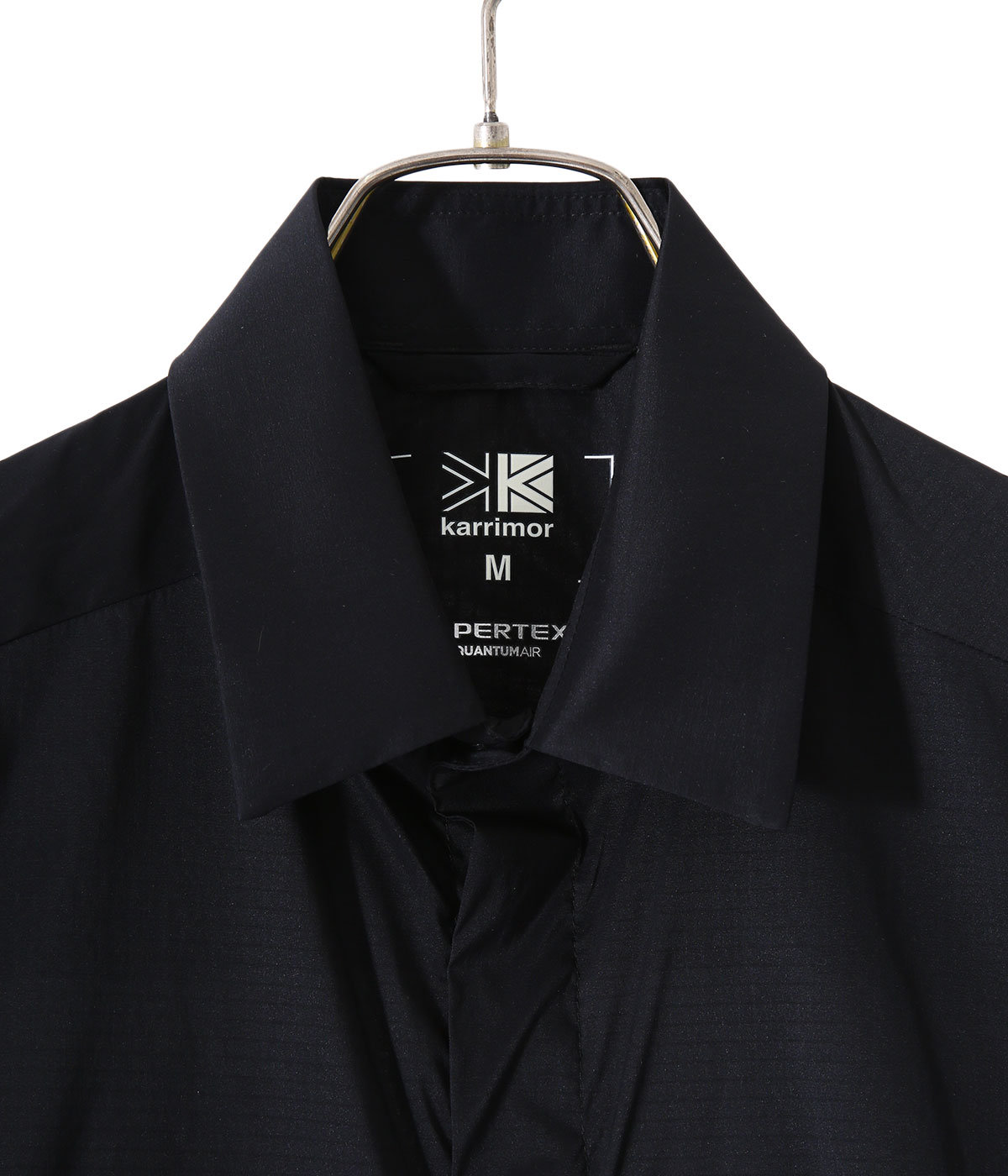 breathable S/S shirts