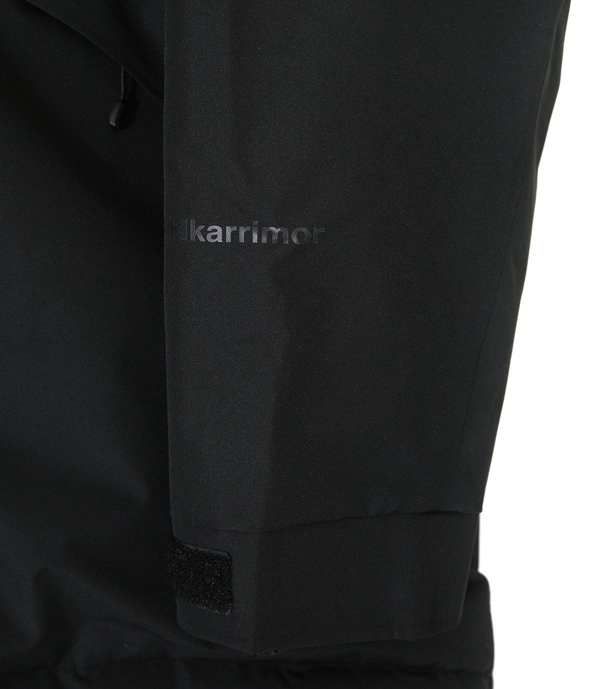 【予約】shuttle down coat