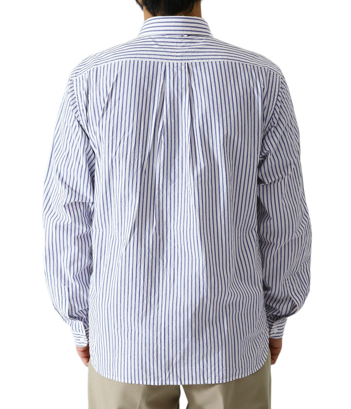 コンフォートシャツ スタンダード - 10151 -