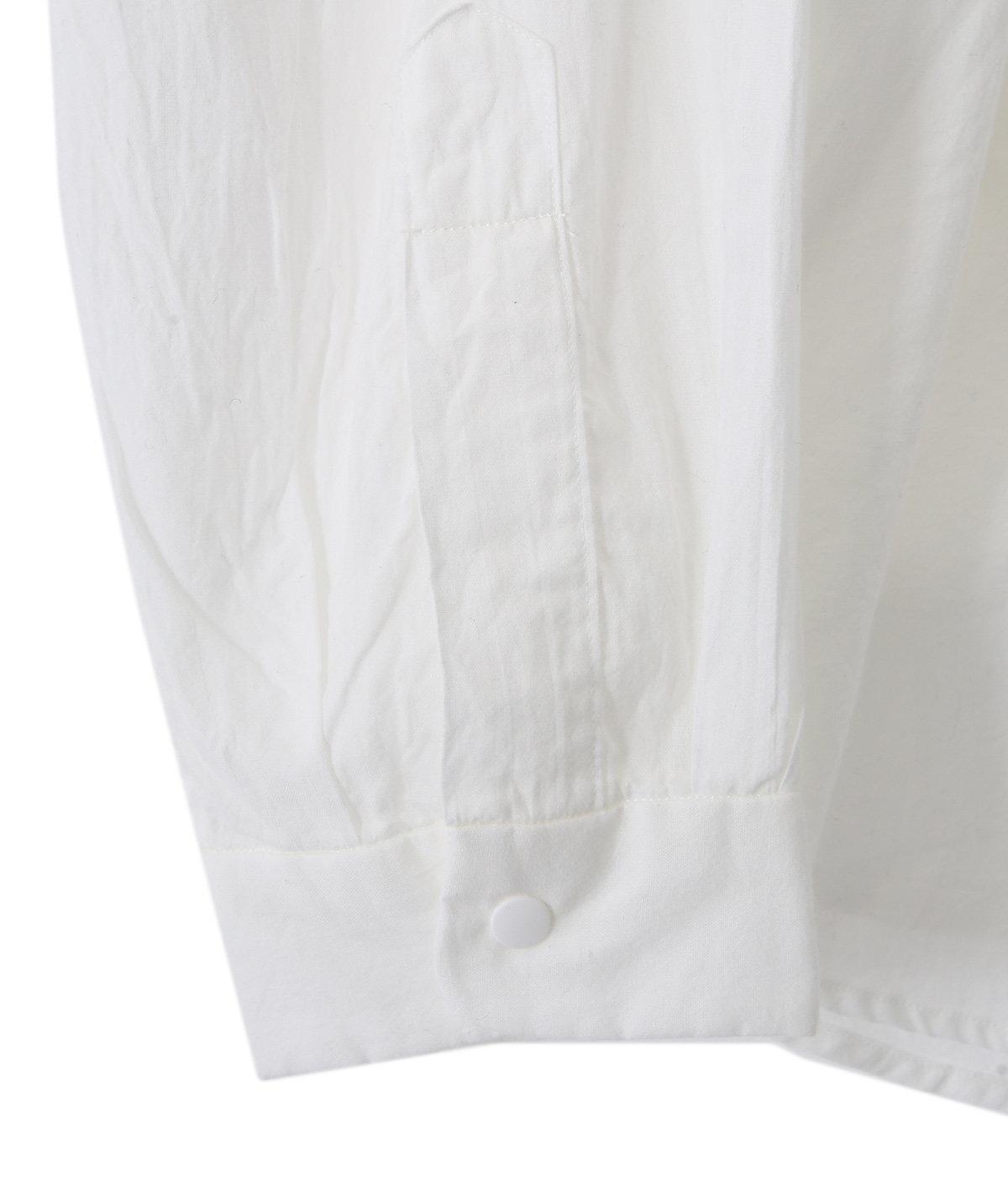コンフォートシャツ エクストラワイド - 10156 -