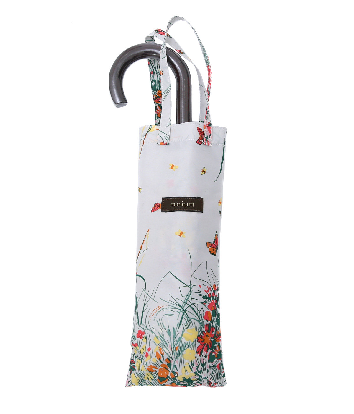 【レディース】<Umbrella(FOLDING)> / 折りたたみ傘