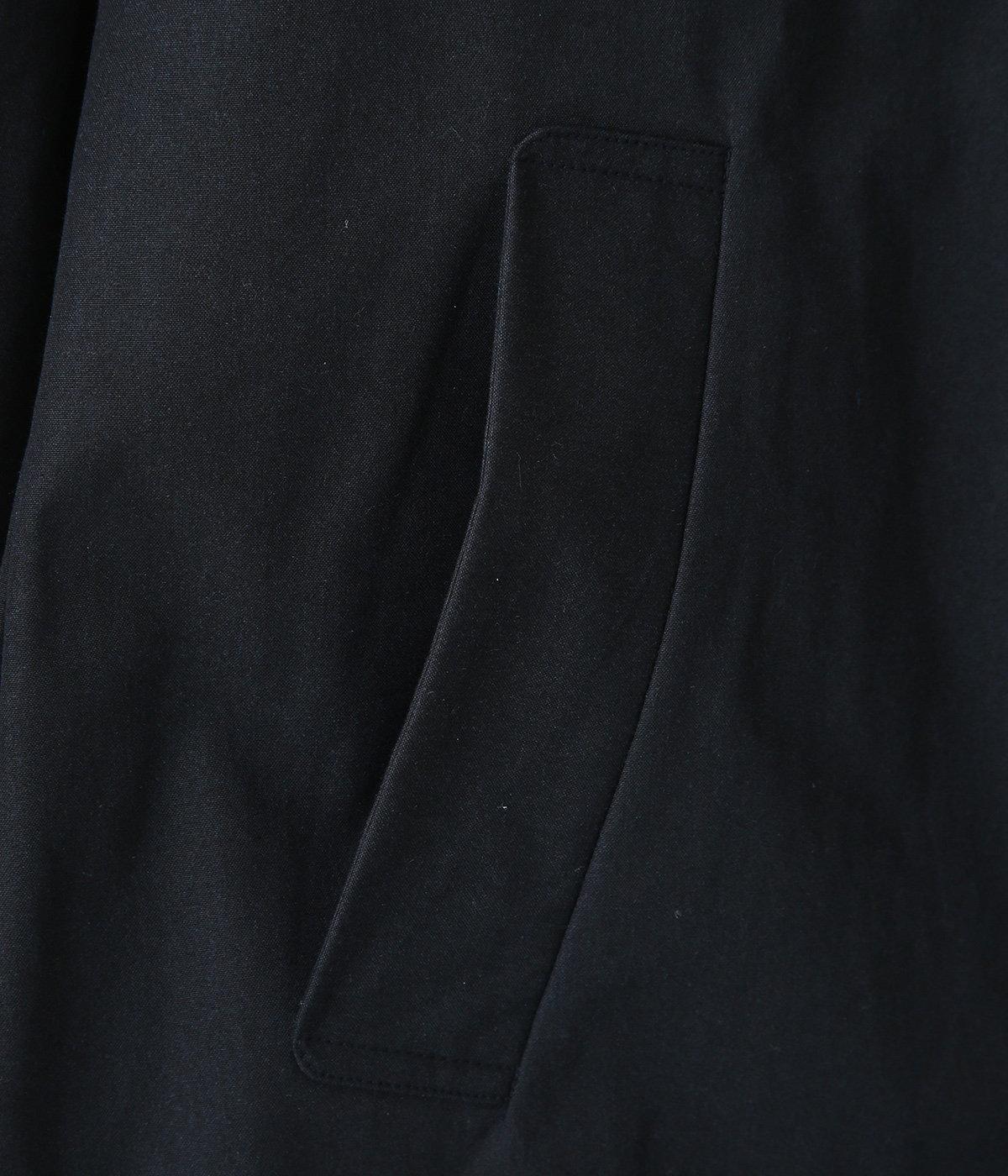 ステンカラーコート スタンダード - 10553 -