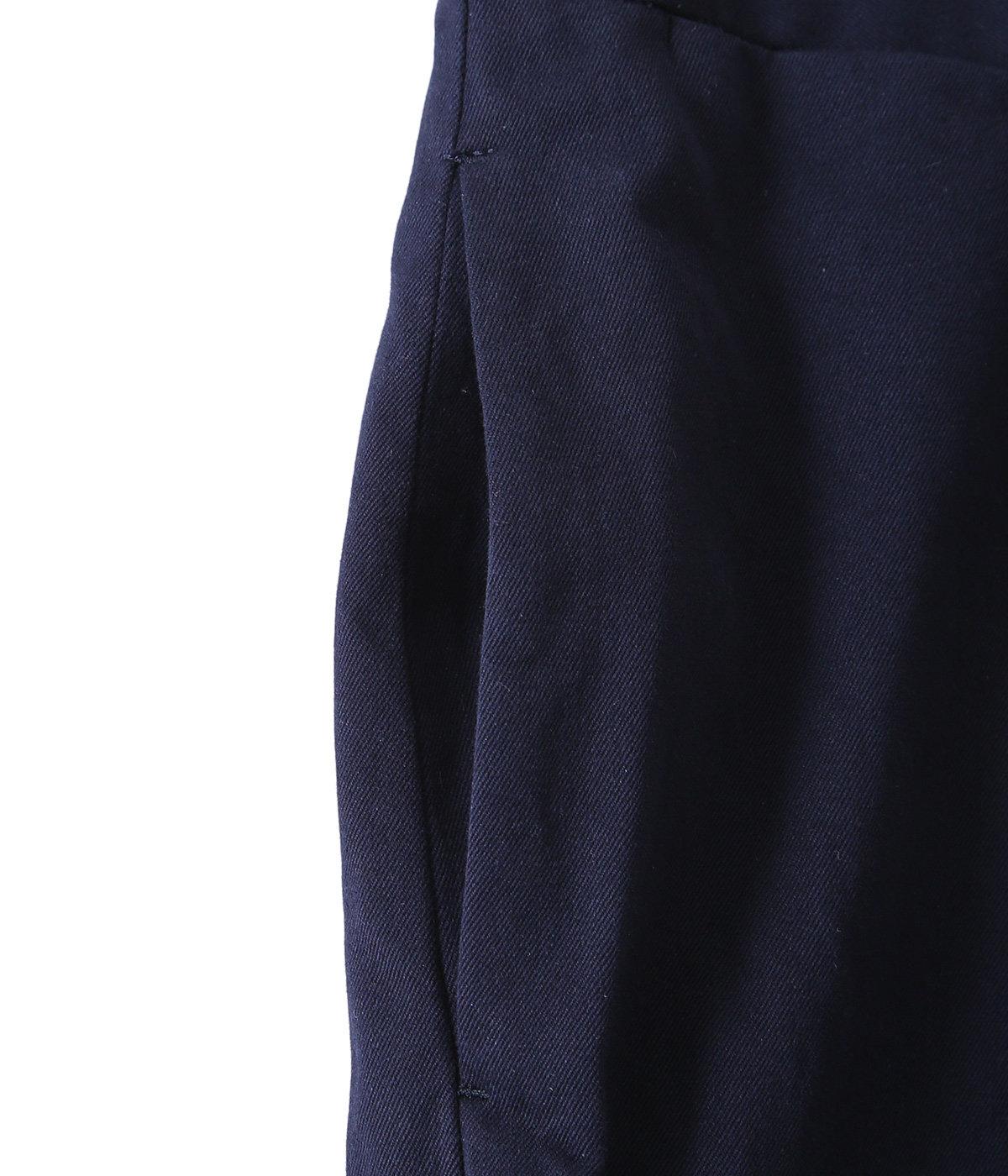 チノ ワイド - 10657 -