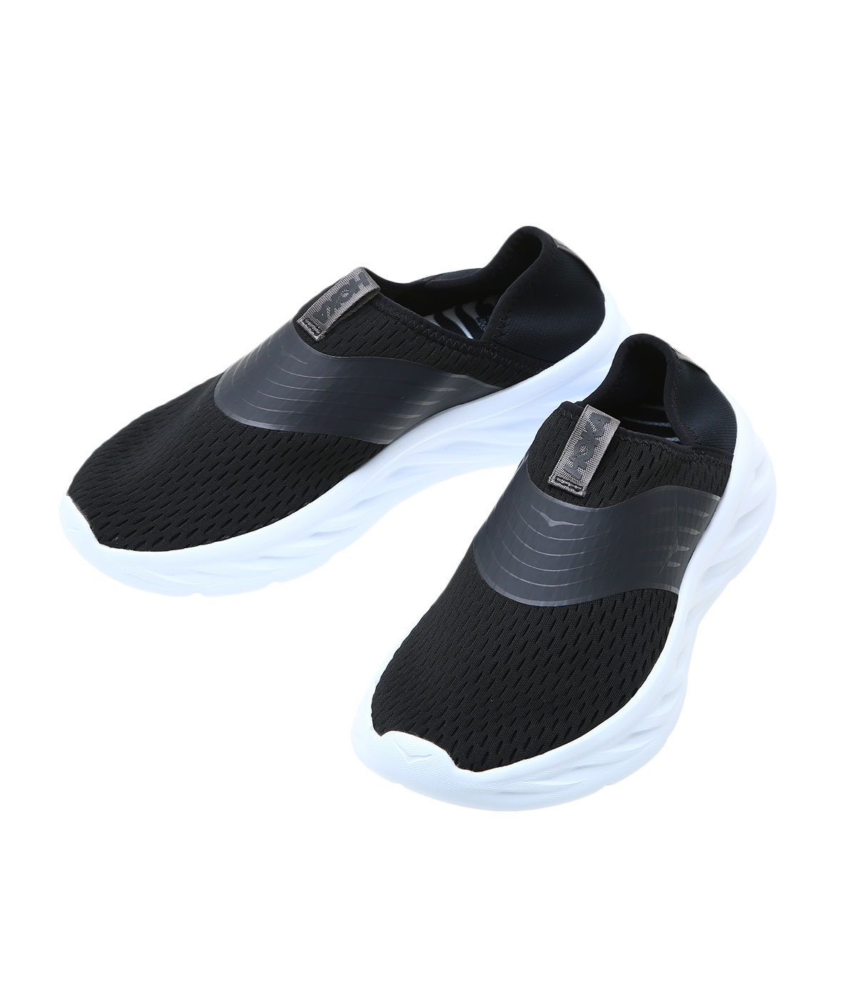 ORA RECOVERY SHOES