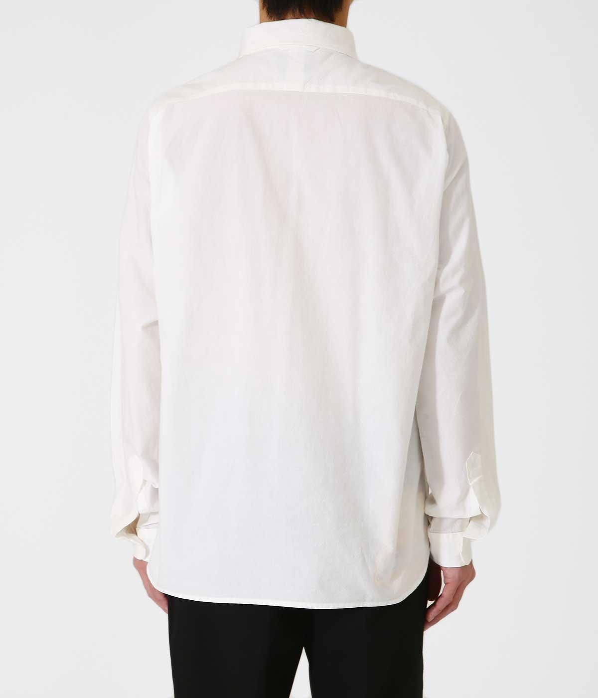 コンフォートシャツ スタンダードRC - 11103 -