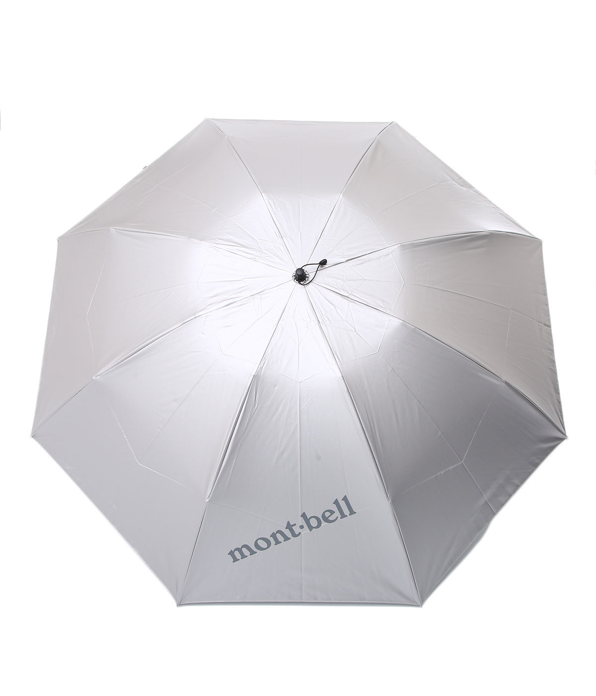 サンブロックアンブレラ / 折りたたみ傘
