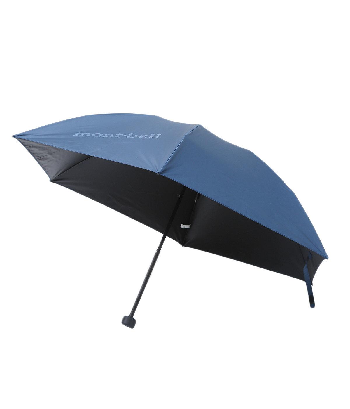 トラベル サンブロックアンブレラ / 折りたたみ傘