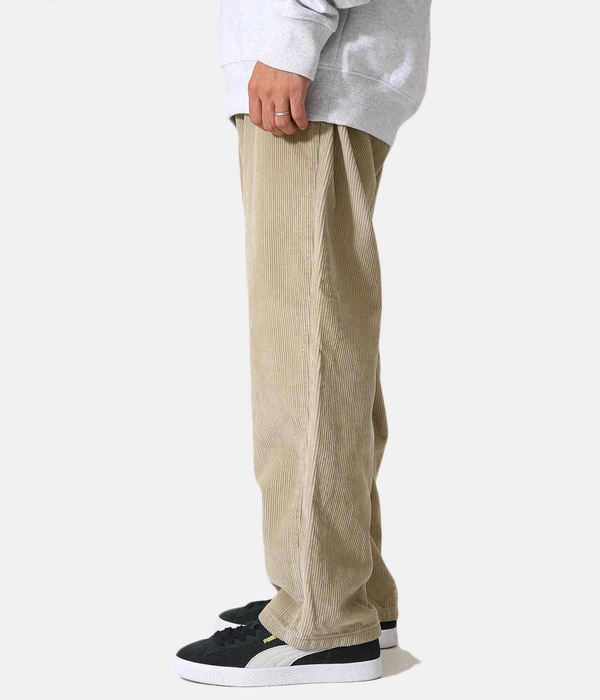 Corduroy Big Ol Jeans