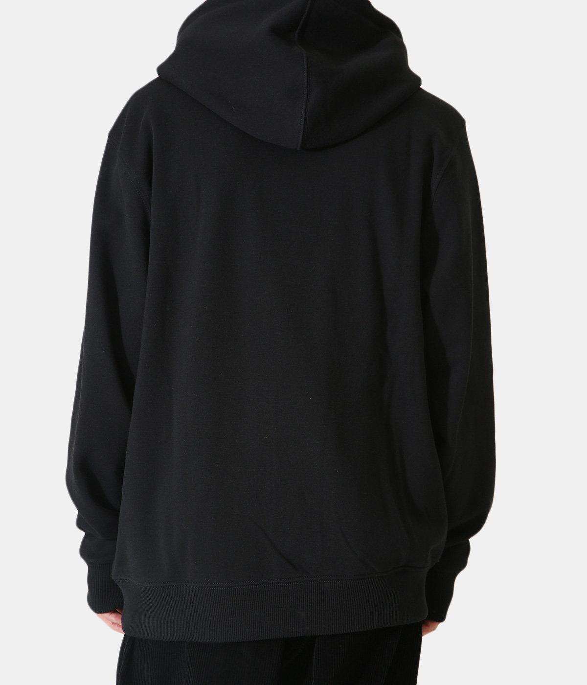 Stussy Wear App Hoodie