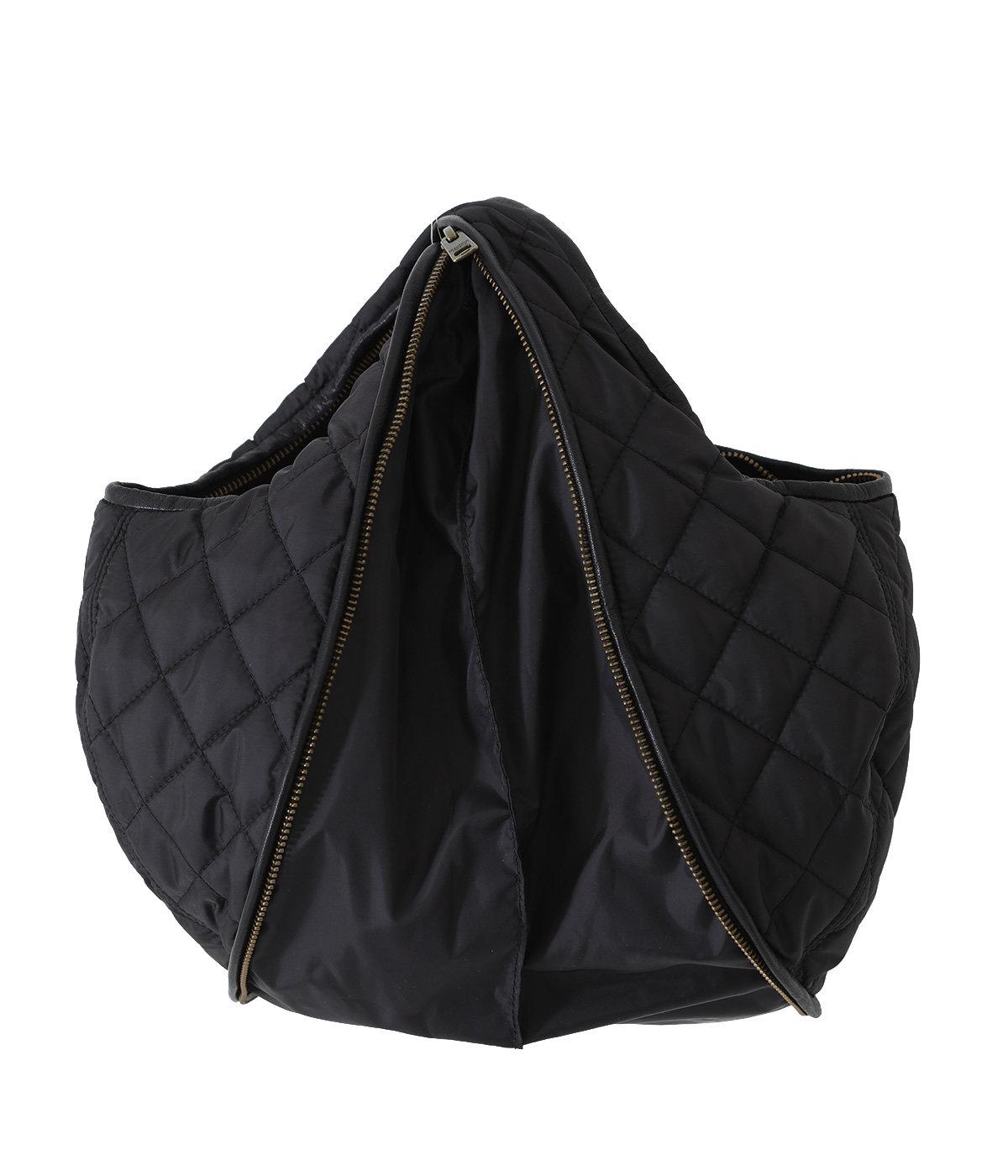 【予約】【レディース】【ONLY ARK】別注 mebius zip kilt shoulder bag