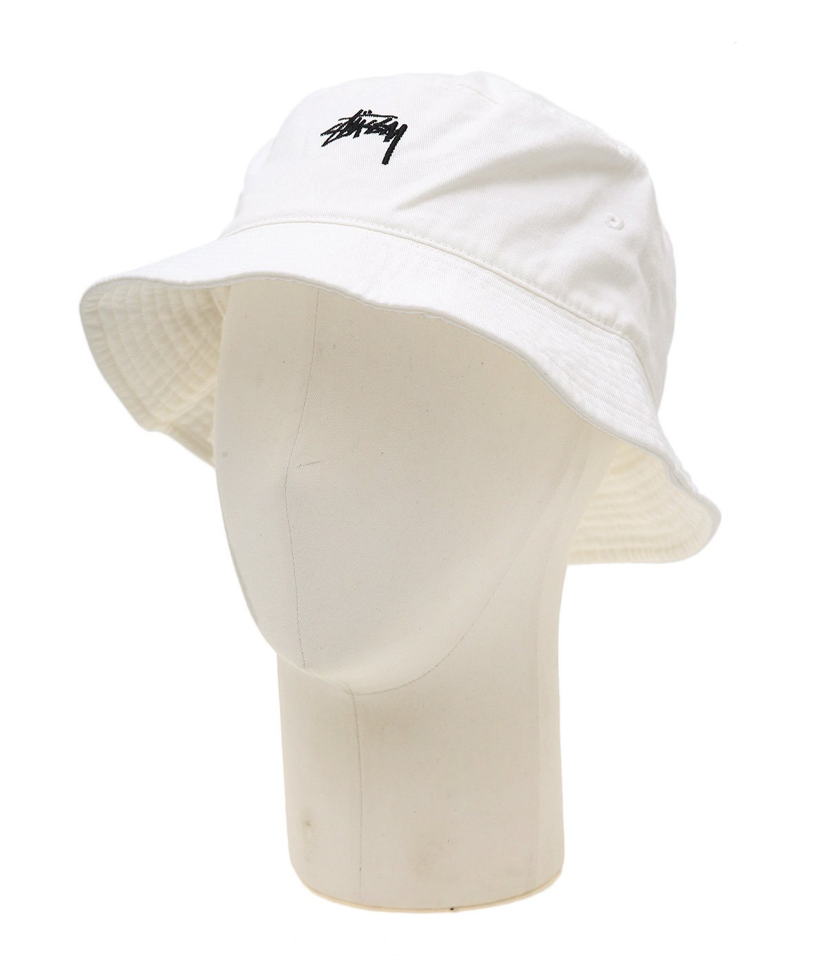 Stock Bucket Hat