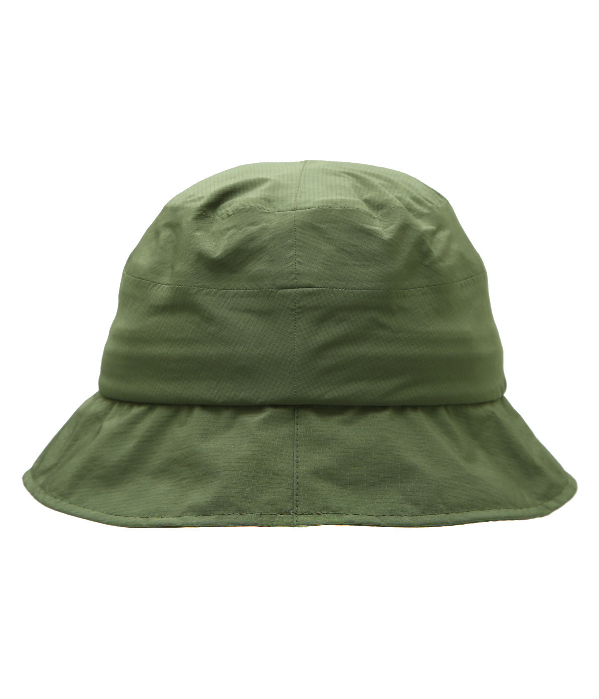 Outdoor Panel Bucket Hat