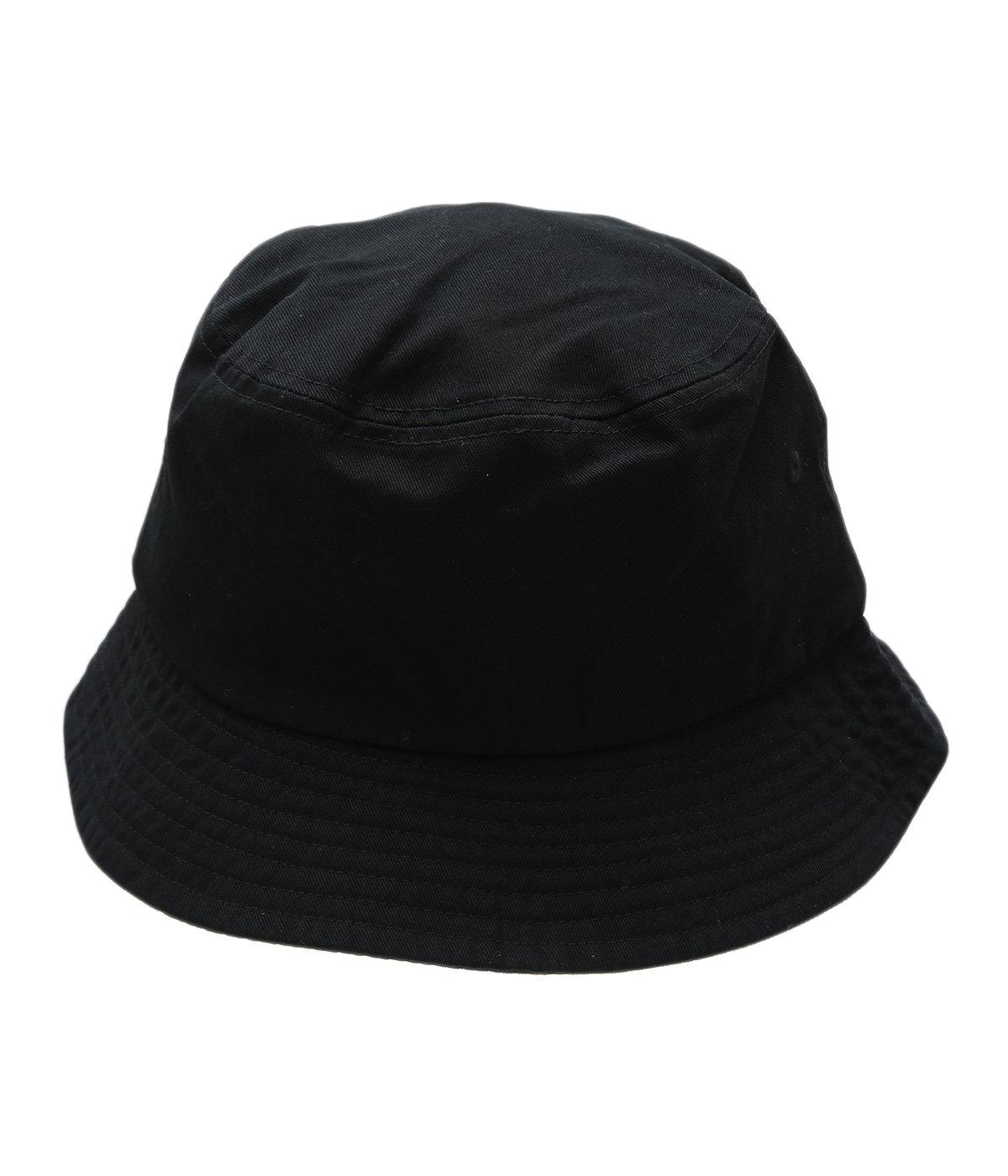 Stock Bucket Hat
