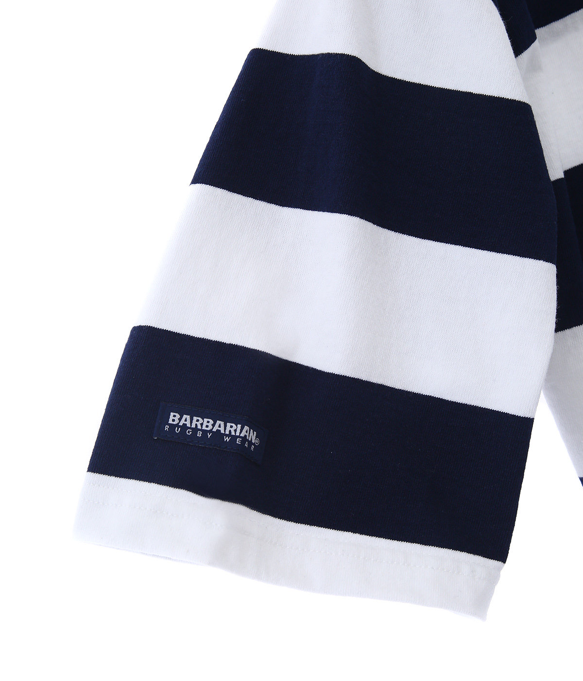 【ONLY ARK】別注 GCSS S/S (Excel Fit)
