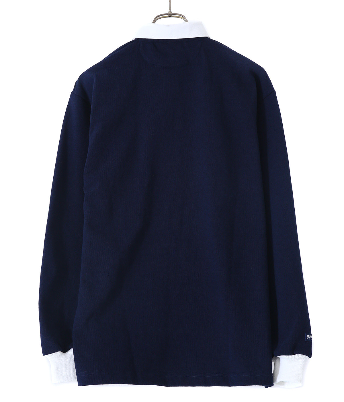 【ONLY ARK】別注 BSS L/S