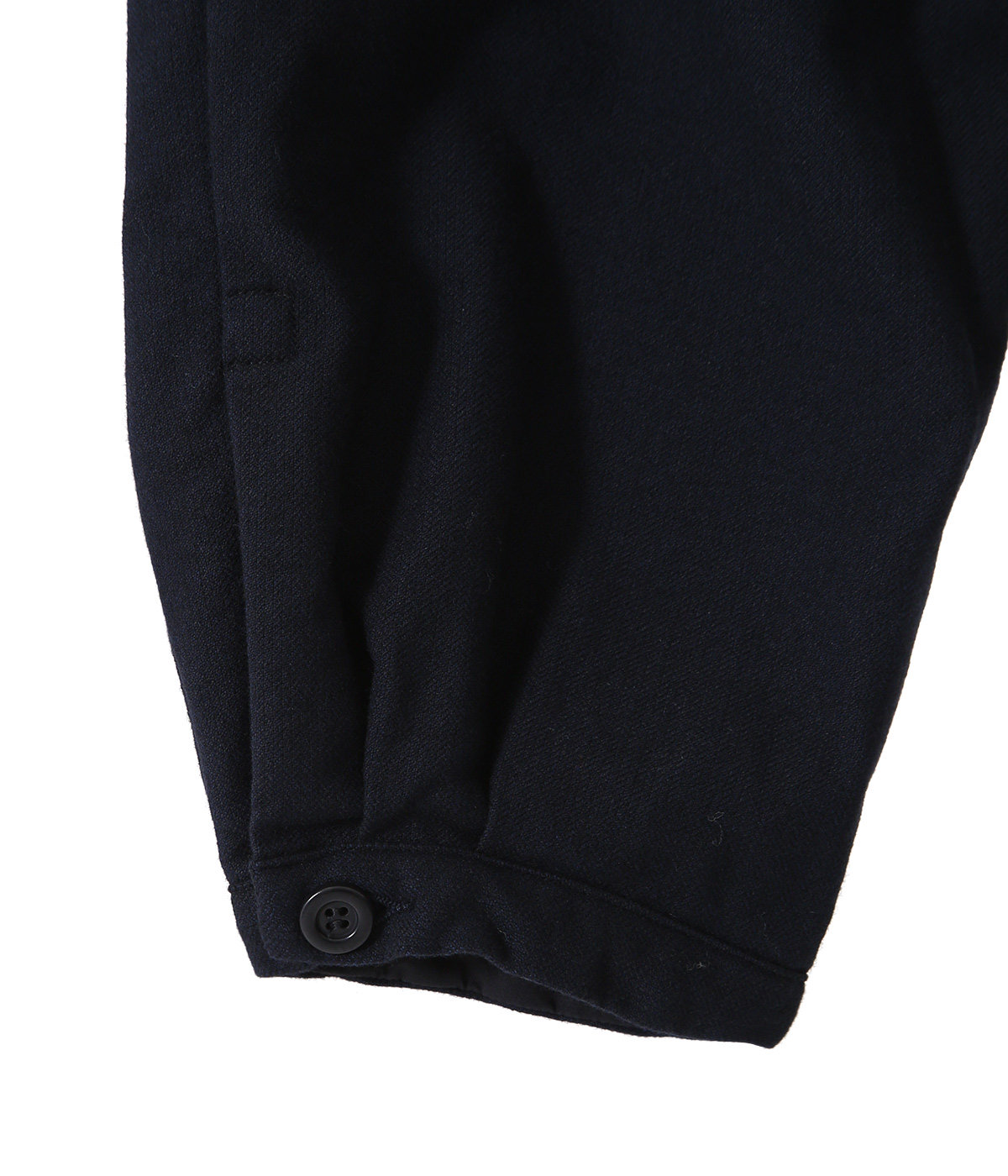 CHASSE PANT-SECEDA