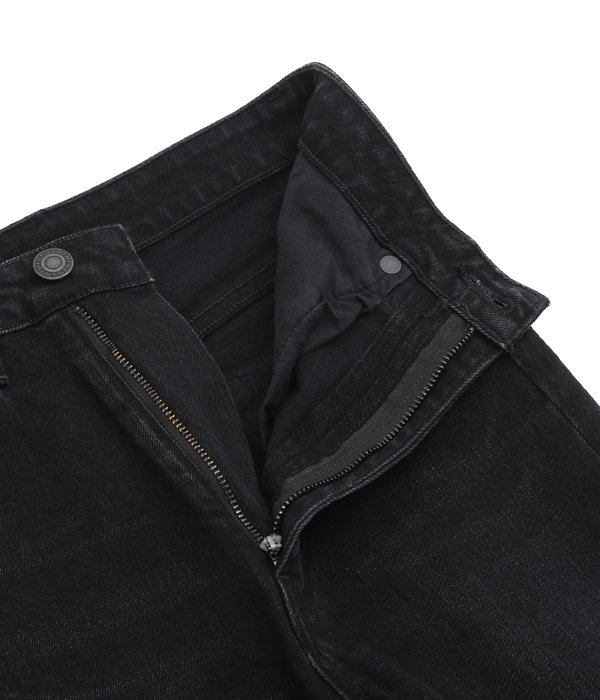 【レディース】H/W S.Slim STR 5pocket L-BUS-