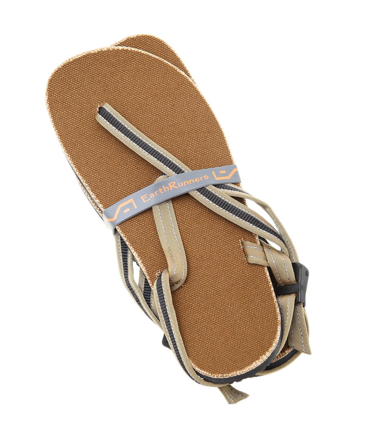 Circadian Adventure Sandals