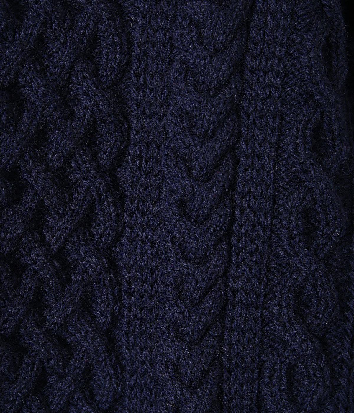 Crewneck Sweater (Size:38)